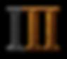 Iain Merchant Logo