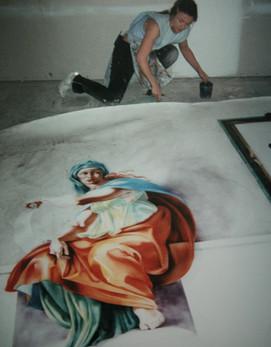 Sistine.AtWork2.jpg