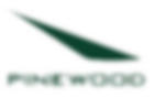 The_Pinewood_Studios_Group_logo.png
