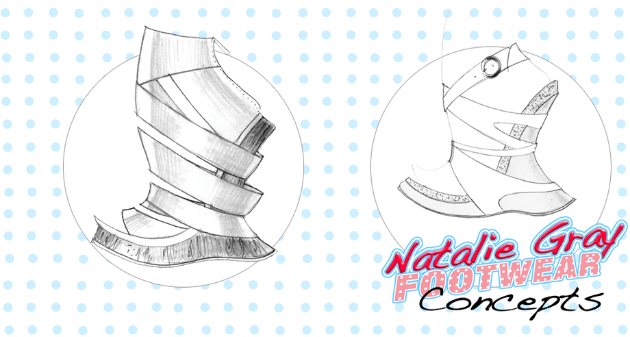 NatalieGray.concepts.png
