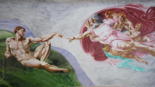 Sistine.Adam.jpg