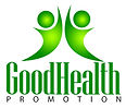 Good%252520Health%252520LOGO%252520(1)_e