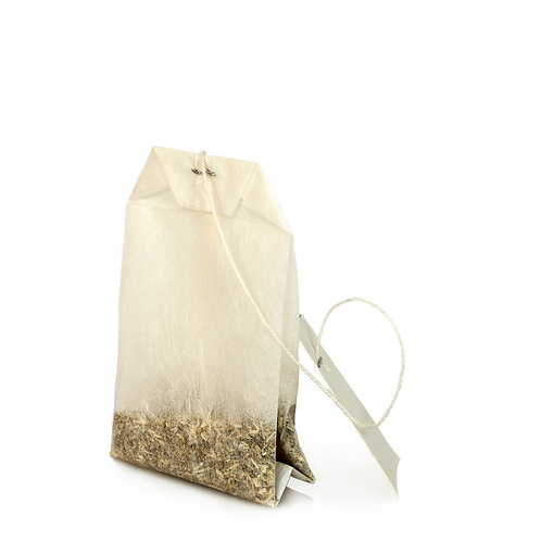 Herbal Tea - Congestion & Catarrh
