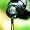 Thumbnail: Customised Herbal Skin Oil