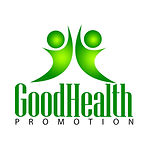Good Health LOGO (1).jpg