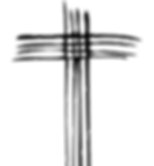 cross-1501331_1280.png