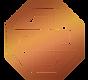 Logo web hu.png