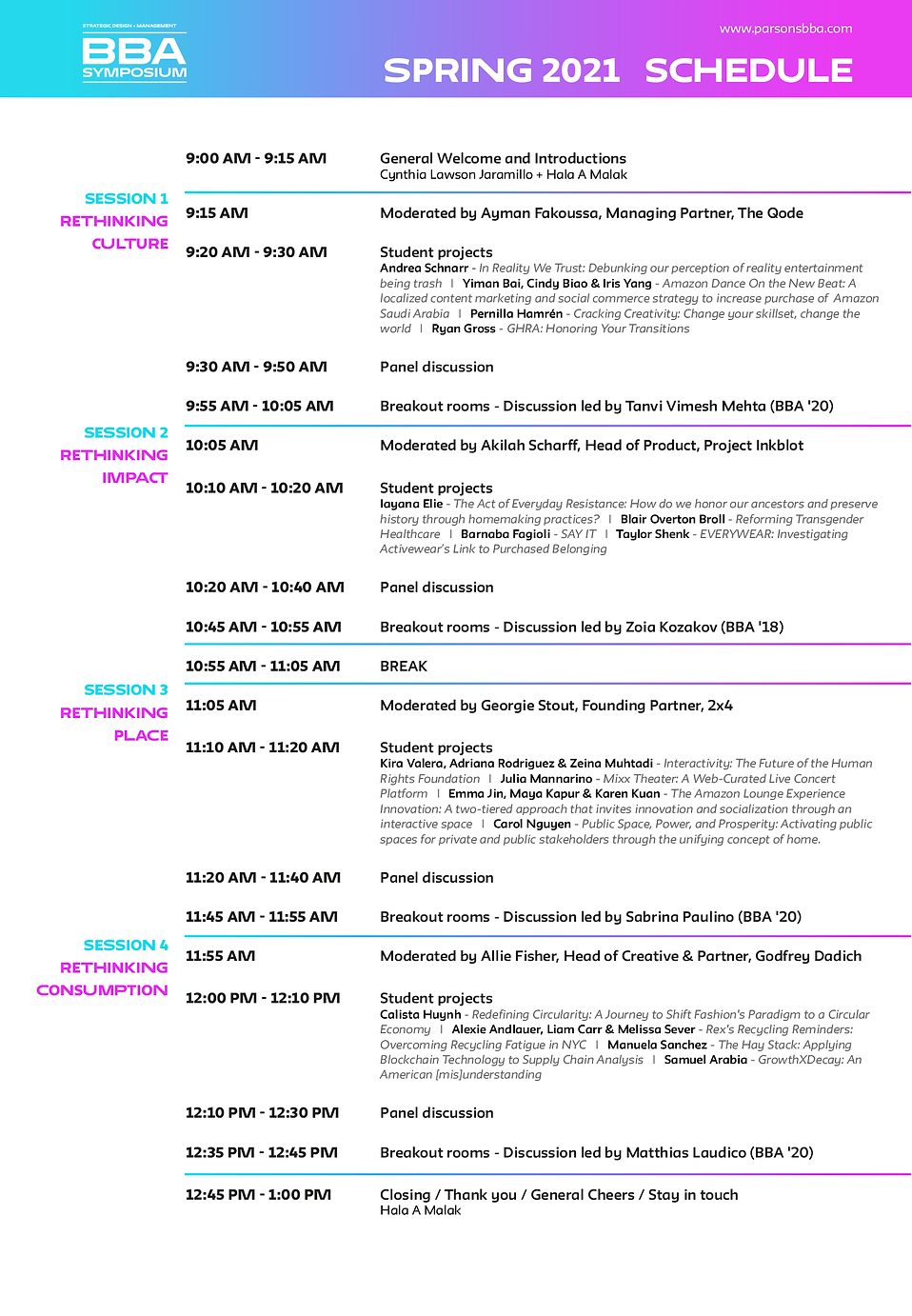Schedule BBA Spring 2021X.png