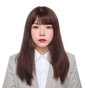 Jiahui (Krissy) Chen