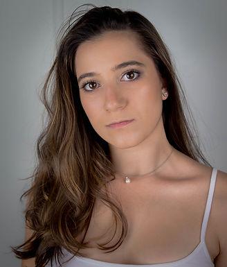 Julia Mannarino