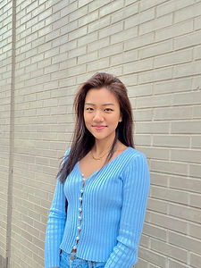 Karen Kuan
