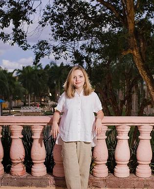 Anna Frazier