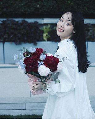 Tianni Yun