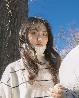 Claire Qi