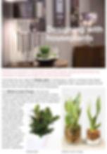 GardenTalk layout.jpg