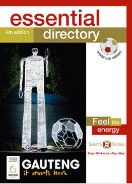 SCMD Directory.jpg