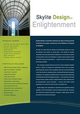 Skylight Design Brochure.jpg
