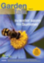 GardenTalk Cover.jpg