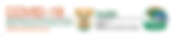 marotsanders-covid-750x-copy.png