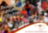 Sandton Central Ad.jpg