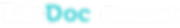 TeleDoc Connect Logo Transparent.png