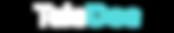 Logo White & Blue.png