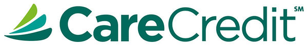 CARE-CREDIT-LOGO-1024x166.jpg