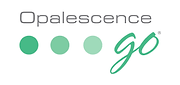 Opalescense go.png