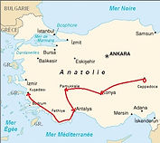 harita tr 42.jpg