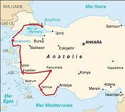 harita tr 21.jpg