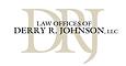 DRJ logo.PNG