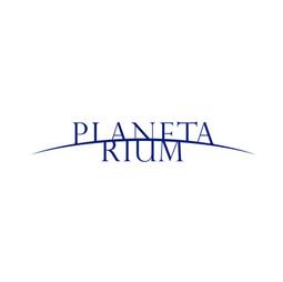 プラネタリウムロゴ.jpg