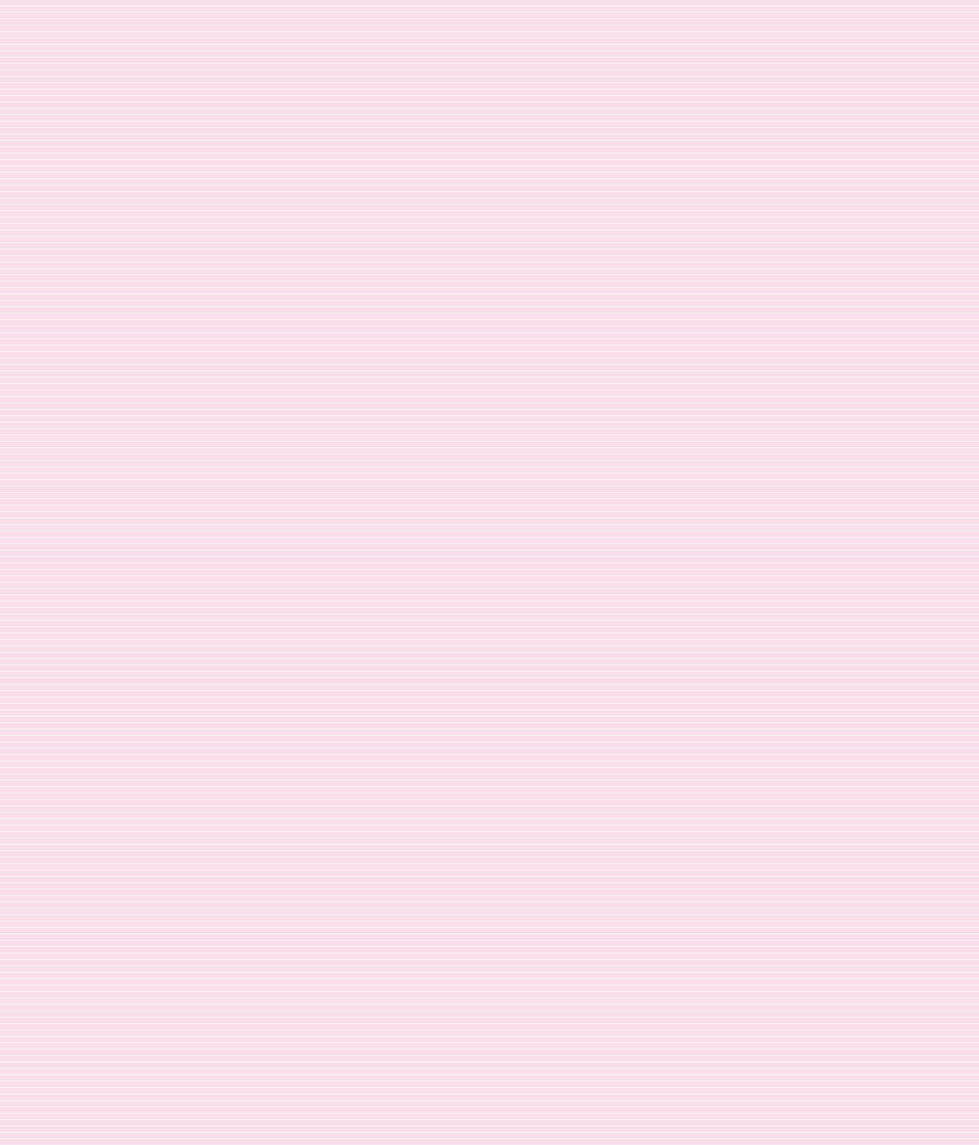ピンク背景2.jpg