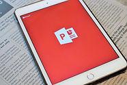 PowerPoint_shutterstock_1341837608.jpg