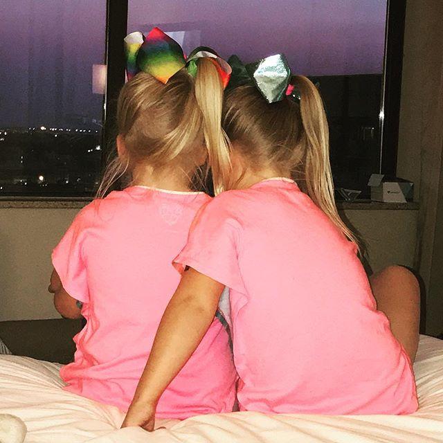 Sisters ❤️❤️_._._._