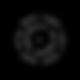 Logo-Sauerstoff.png