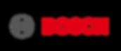 500px-Bosch-logotype.svg.png