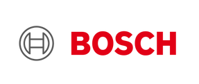 500px-Bosch-logotype.svg.png