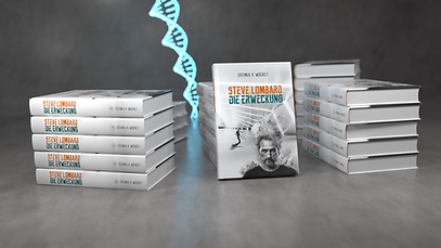 3D Buch Steve Lombard_mit Hardcover2.png
