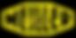 Meiller_Aufzugtüren_logo.svg.png