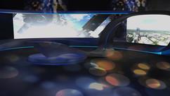 Virtuelles Galileo Studio