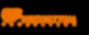 WF_Logo_schwarzweiss.png