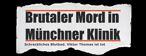 Zeitung2.png