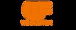 WF_Logo-neutral_Kamera_a_i2_0012.png