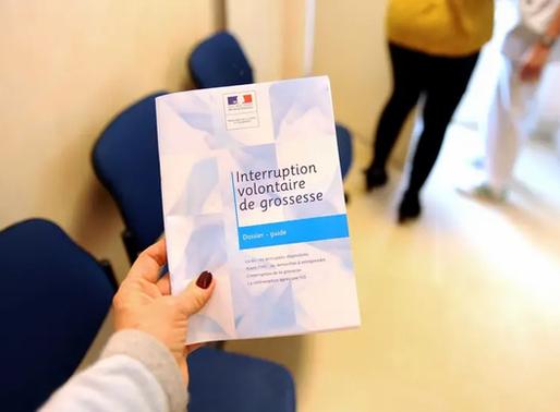 IVG : un système français qui place le « dernier recours » au premier plan