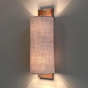 Carolina Wall Light.jpg