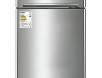 Heladera Refrigerador JN 400 Frio Seco James