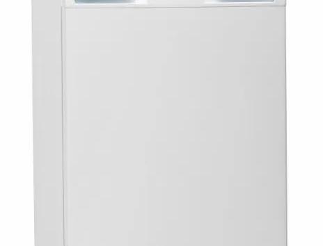 Heladera Refrigerador James Thompson 210