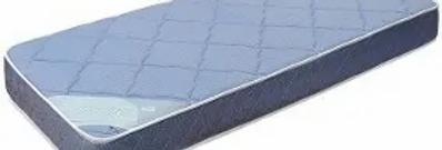 COLCHON POLIFLEX ECO 80*185*15