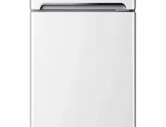 Heladera Refrigerador JN 400 James Frio Seco